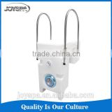 Good quality swimming pool water filter/swimming pool filter bags PK8029