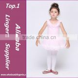 Girl Party Ballet Tutu Dance Dress 2015 girls cute lace dresses girl princess dress children summer popular clothing kids