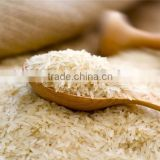 long grain white rice 5 broken / indian rice bulks