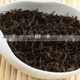 Earl grey black tea broken loose leaf tea,broken leaf tea hot sale