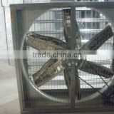 high power blower fan for poultry house/industry