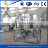 Centrifuge lab spray dryer/spary dryer price