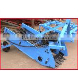 Automatic Walking Tractor Single-Row sweet potato harvester Harvesting Machine Low Price Work With Tractor 12-70kw