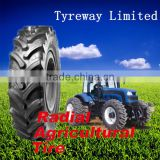 linglong adial agricultural tyre 420/85R28TL (16.9R28)