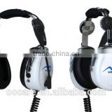 active noise cancelling protective earmuff, Alternative international brand no 1, water proof