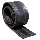 D P U E shaped rubber Waterstop Seal