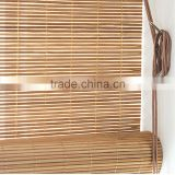 home decoration hanging bamboo door window curtain living room curtains