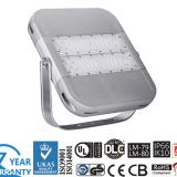 exterior LED flood lights