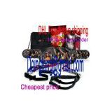 Hot wholesale Rip 60 Fitness DVD and  Suspension Trainer Set