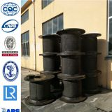 high quality super cell rubber fender