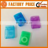 Promotional Logo OEM Printed Custom Plastic Dental Floss in Box