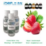 Hot sell High concentration concentrated Fruit Flavor for for e liquid
