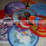 Frisbee golf Flexible frisbee ,