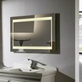 Customized bathroom smart mirror light LED bathroom mirror