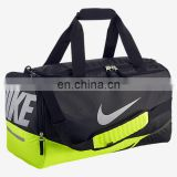 2016 Best Selling Custom Sports Bag Gym Bag Sports Gym Bag Get Own Your Design