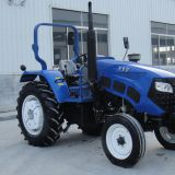 SYNBON SY904 ,Diesel, hydraulic, 4 wheel drive, low fuel consumption, 4*4, low noise, a variety of agricultural machinery,  farm tractor