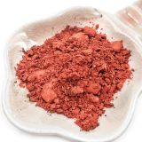Best Sale Copper Powder for Printing