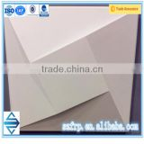 fiberglass ceiling board & lightweight ceiling board & eco-friendly ceiling boards