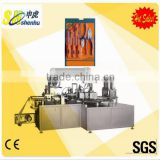 hand tools set blister packing machinery