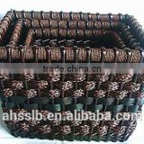 2016NEW Home Decorative Basketry