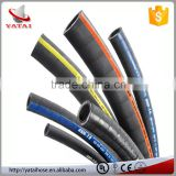High Pressure Black Hose 3/4 Hydraulic Hose Pipe Price List