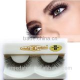 wholesale black beauty supply select strip lash