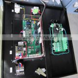 ACH-20W(A) Heating/cooling system all-in-one temperature control unit manufacturer factory