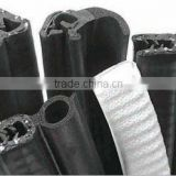 Car Door&Window Rubber Seals/Trim Seal/Weather strip                                                                         Quality Choice