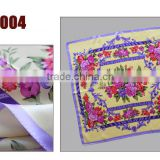 100% silk instant shawl, tudung wholesale