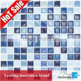 Guangdong Yashi high quality peel and stick tile backsplash