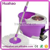 High Performance Cleaning tool ceiling magic mop