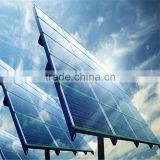 Cheap Sale 250w Poly Solar Panels B Grade in stock ICE-16