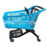 High Quality climb stair Shopping trolley cart