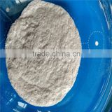 Potassium Sulphate SOP K2SO4( Potassium Fertilizer) Agriculture Used