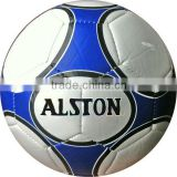 High quality latest beach soccer ball football
