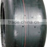 INQUIRY about Unilli 10*4.50-5 Go Kart Tyres