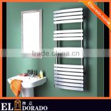 High Quality Wall Hanging low-carbon steel Bathroom accessories hardware accessory towel warmer R07