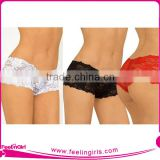 Black Fancy Sexy Women Underwear Model Ladies Pictures                                                                         Quality Choice