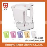 Kitchen appliances Safety cut-off small appliance machine wholesale                                                                         Quality Choice