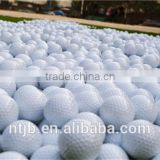 Hot sale professional 3 piece manufacturer golf ball                                                                         Quality Choice