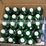 oral liquid ivermectin 1% looking for distributor in malaysia
