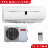 Toshiba compressor T3 wall split Climiaire air conditioner