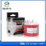 Aofeite Cyanoacrylate Adhesive Sports Tape/ Kinesiology / Muscle Care / Made in Korea Super Glue                                                                         Quality Choice