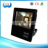 Brand new DJ equipment wholesale new products lights and lightings online shopping LED Flood light 50w outdoor decoration