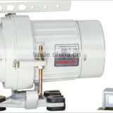 DOL34H clutch motor 550W for industrial sewing machine