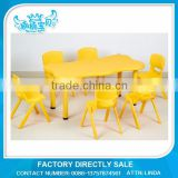 party tables and chairs for sale