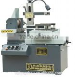 High Quality low price cnc edm wire cutting machine                                                                         Quality Choice