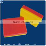 abs double color sheet abs plastic sheet