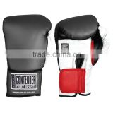 Fight Sports Classic Boxing Bag Gloves