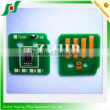 CMY,15k Pages Drum Chip for Xerox Docucentre IV2260 chip resetter